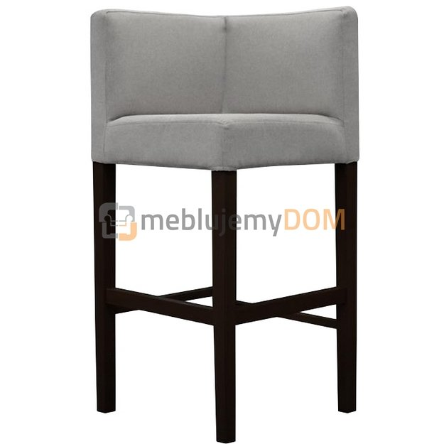 Bar Stool Corner Narrow 103 Cm Meblujemydom