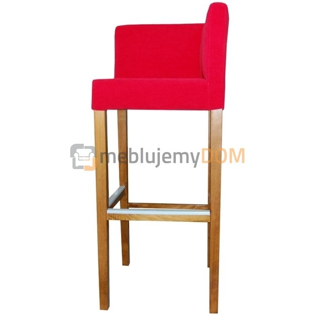 Bar Stool Corner Narrow 113 Cm Meblujemydom