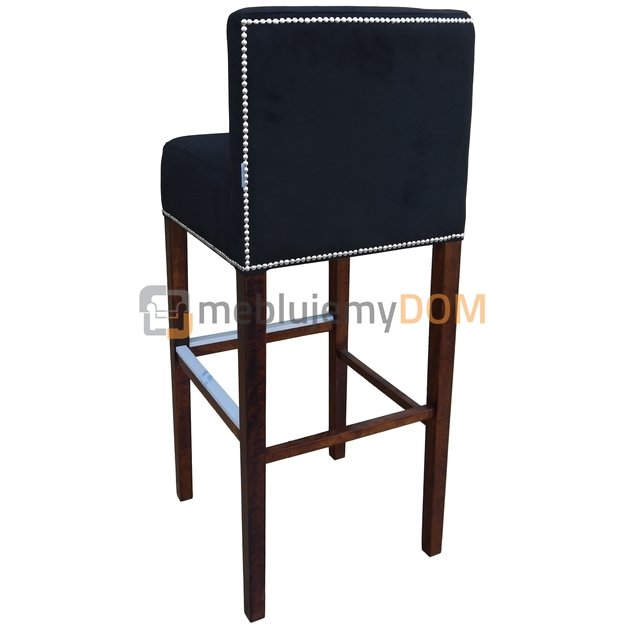 Bar Stool Corner Simple Pik 113 Cm Meblujemydom