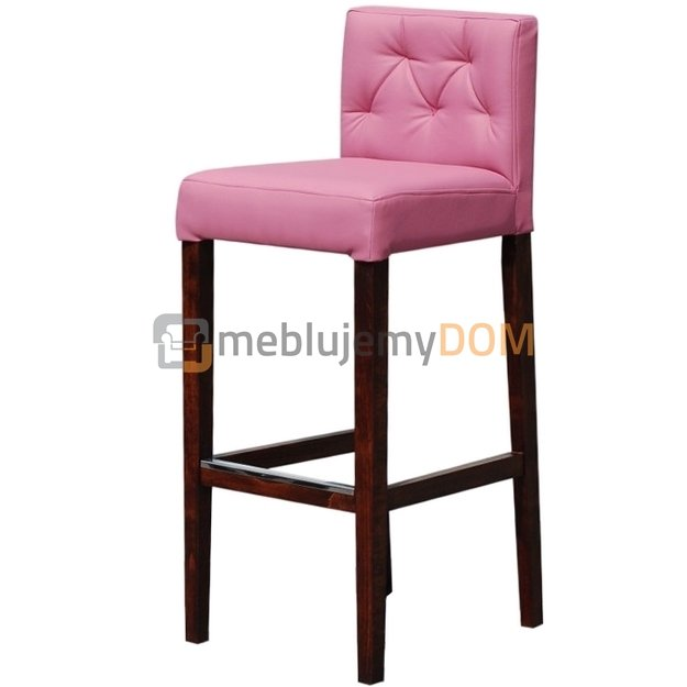 The gallery for gt Narrow Stools : engplBar stool NARROW PIK 103 cm 5531 from incolors.club size 500 x 500 jpeg 20kB