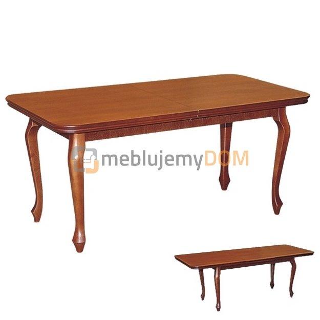 Coffee table ludwik 130 x 70 cm meblujemydom for Coffee table 70 x 70