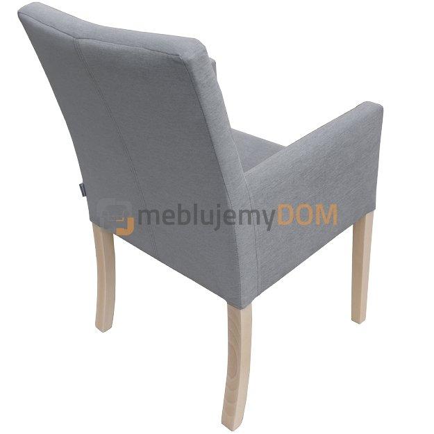 NARROW armchair 98 cm | MeblujemyDOM