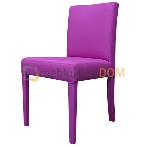 NARROW chair with upholstered legs 84 cm MeblujemyDOM : engplNARROW chair with upholstered legs 84 cm 10498 from meblujemydom.pl size 500 x 500 jpeg 75kB