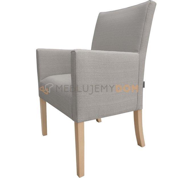 Simple Armchair Simple Armchair 98 Cm Meblujemydom