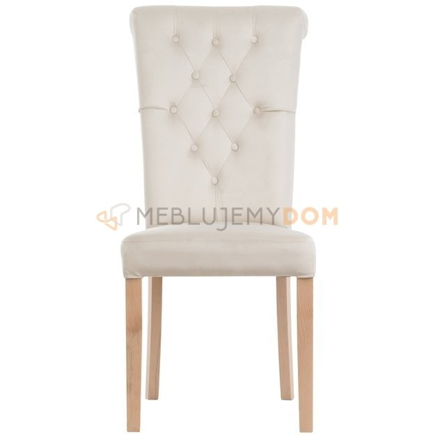 stacking pik chair with buttons and roller 98 cm chairs