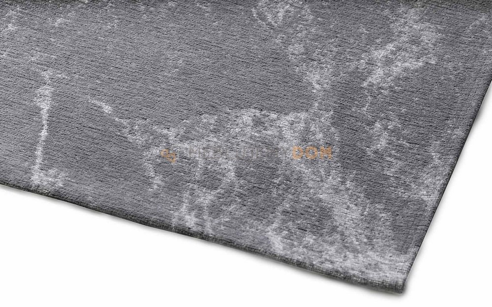 Upholstered Bench Louis 120 X 46 Cm Upholstered Benches Meblujemydom