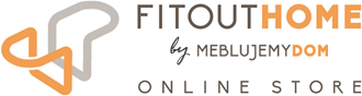 Online furniture store | MeblujemyDOM