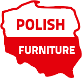Polish furniture