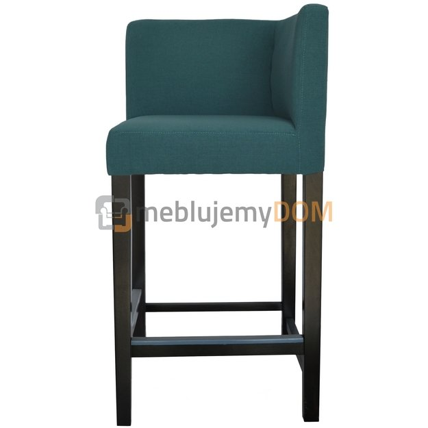 Bar Stool Corner Narrow 93 Cm Meblujemydom