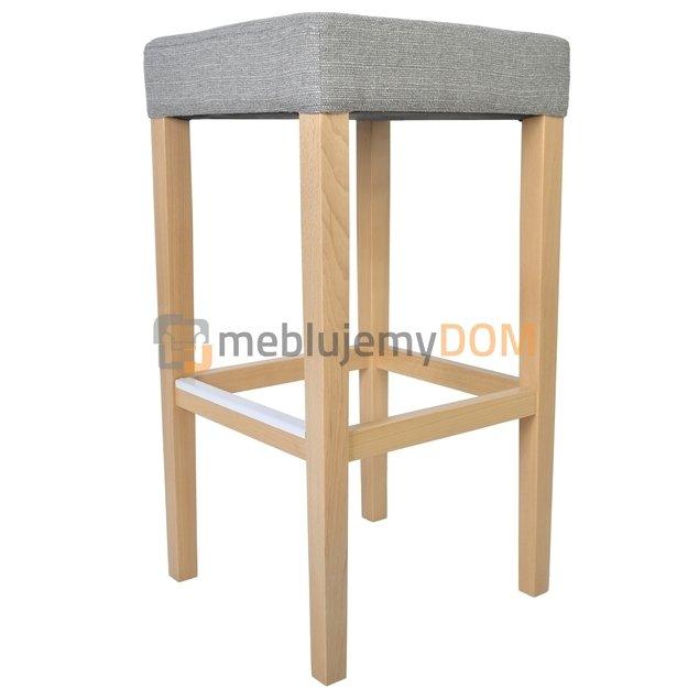 Bar Stool bar stool chair height motorised bar stool  : engplBar stool EGO NARROW 87 cm 5813 from kingoffice.us size 500 x 500 jpeg 20kB