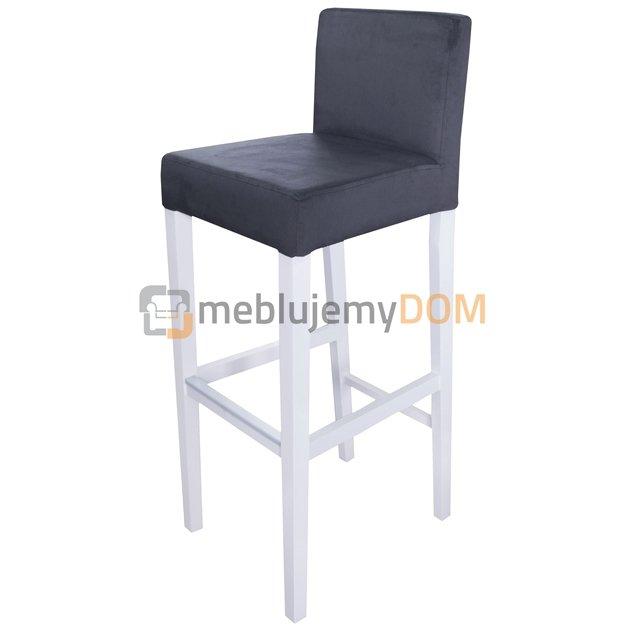 Bar stool NARROW 113 cm MeblujemyDOM : engplBar stool NARROW 113 cm 5571 from meblujemydom.pl size 500 x 500 jpeg 21kB