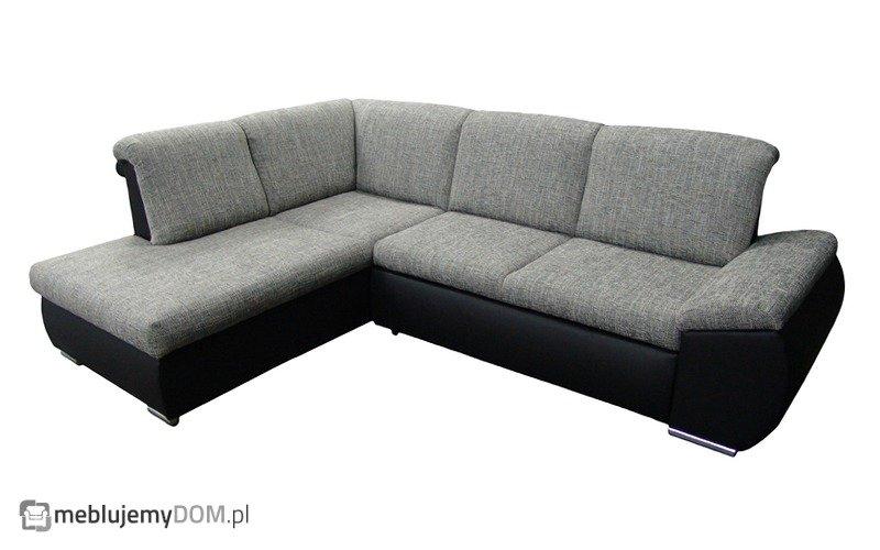 Corner Sofa Portland Meblujemydom