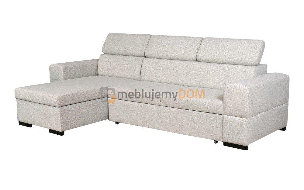 Corner Sofa Bed Tulon Meblujemydom
