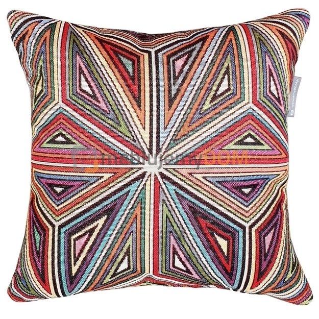 Decorative Pillow Malawi 35 X Cm