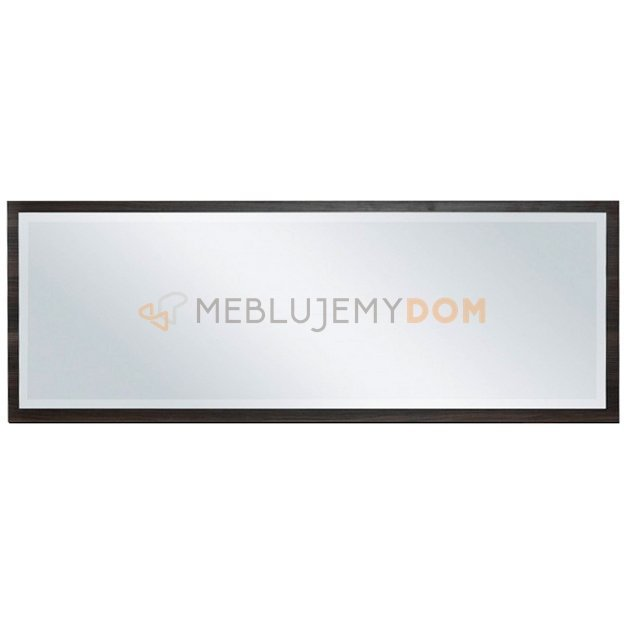 Mirror largo 90 x 50 cm meblujemydom for Miroir 50 x 90