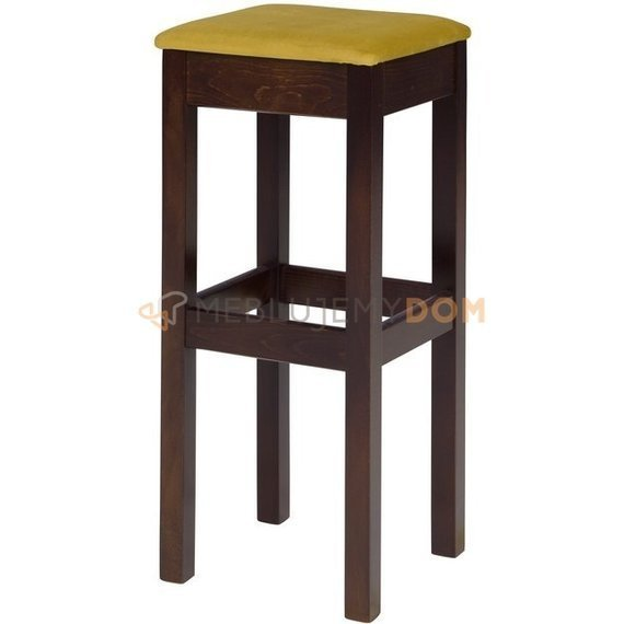 Bar stool HUGO-2 82 cm
