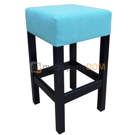Bar stool HUGO-4 65 cm