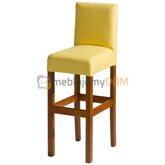 Bar stool HUGO-7 112 cm
