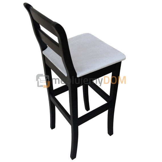Bar stool HUGO-8M 108 cm