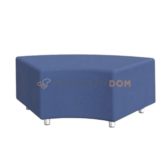 Chair UNO-2 99 cm