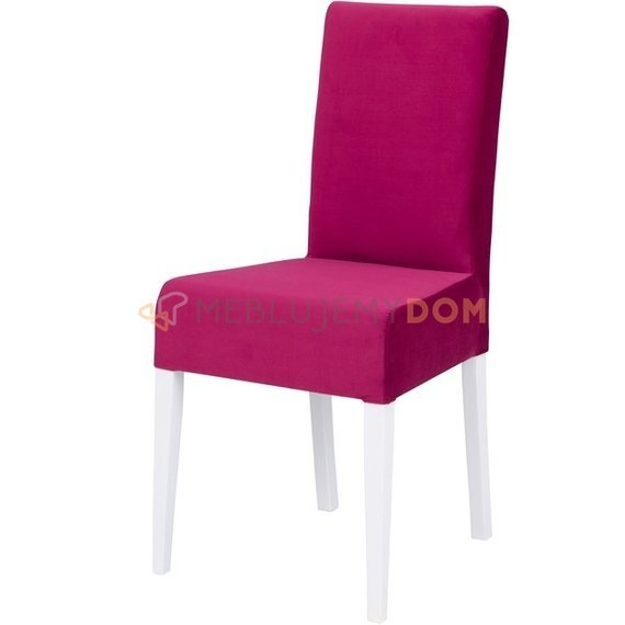 Chair UNO-5 99 cm