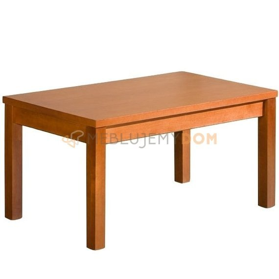 Coffee table CAMILLA 130 x 70 cm
