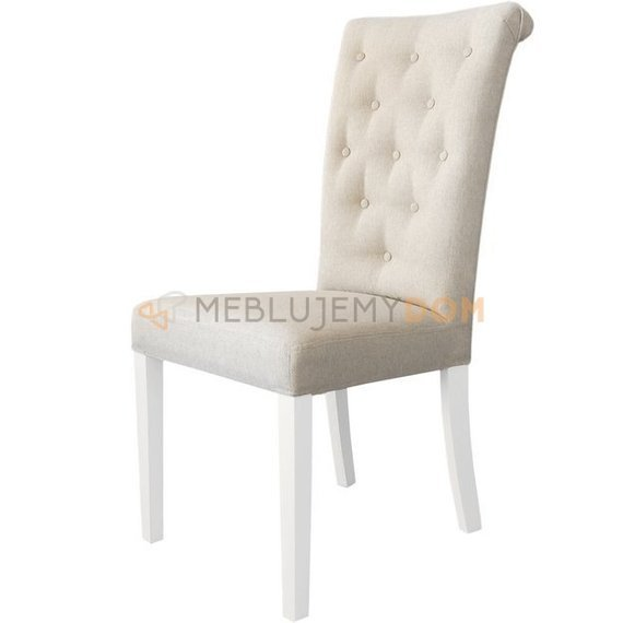 DOLORES chair 102 cm