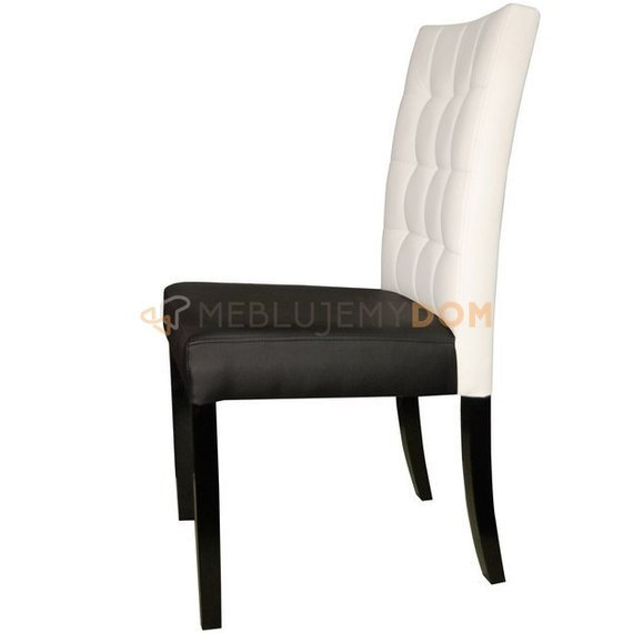 NARROW PIK chair Multicolour 98 cm