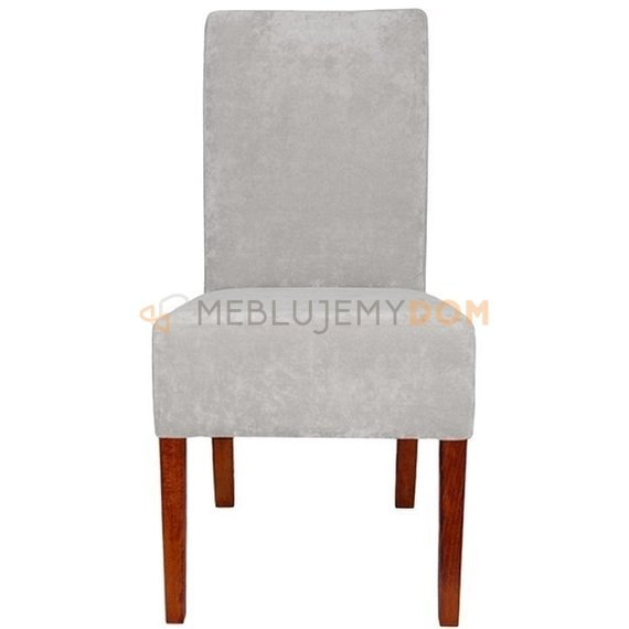 OBLIQUE chair 98 cm