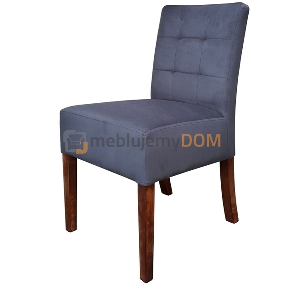 SIMPLE PIK chair Square 84 cm