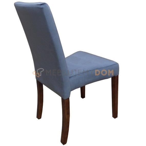 STACKING chair 98 cm