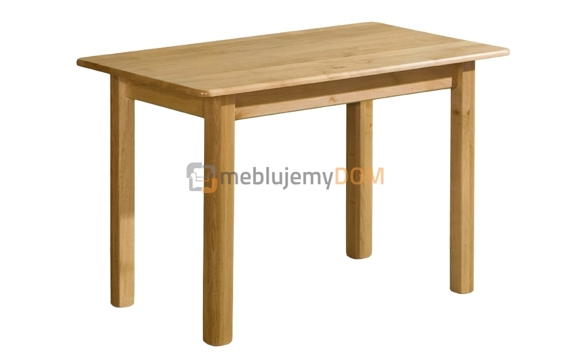 Table JACK III P Wood