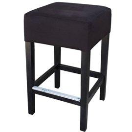 Hokery Do Kuchni Pikowane Tapicerowane Krzesła Barowe